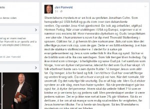 facebook-jan-hanvold