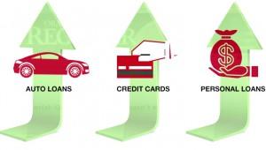 gjeld-subprime