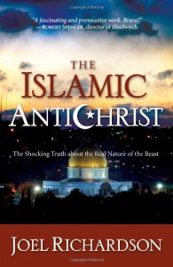 islam-antikrist