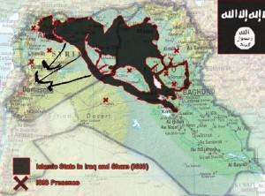 islamsk-stat