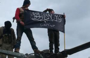 jihad-damaskus