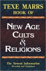 texe-marrs-bok-new-age