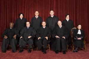 Supreme-Court1-300x199