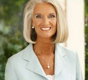 anne-graham-lotz