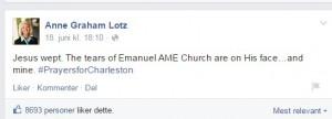 anne-graham-lotz-facebook