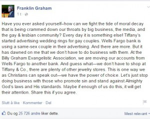 boikott-business-facebook-fgraham
