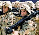 elite_forces_Revolutionary_Guard