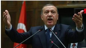 erdogan-666