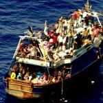 flyktninger-middelhavet