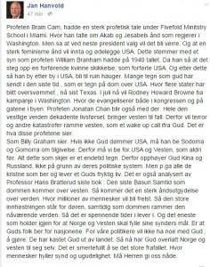 hanvold-facebook-dom
