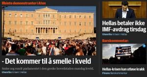 hellas-krise