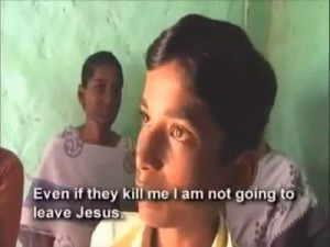 india-persecution-2_scruberthumbnail_0