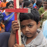 india_christian_persecution