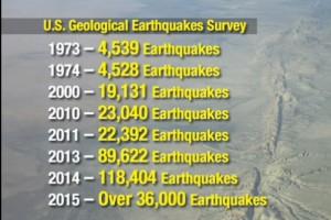 jordskjelv-oversikt