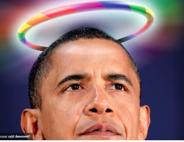 obama-homofili