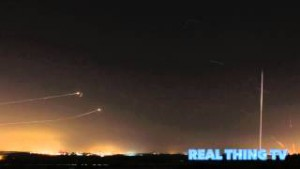 rockett-atack-israel-youtube
