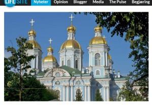 russiske-kirke