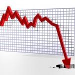 the_stock_market_crash_picture_165498
