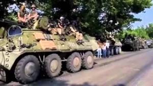 ukraine-5-juni