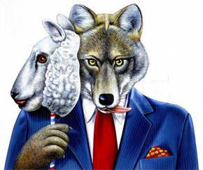 ulvfarklar2