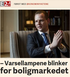 varsellamper-blinker