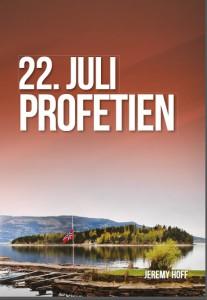 22-juli-profetien