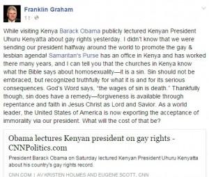 franklin-graham-kenya-obama