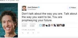 joel-osteen-kjetter-twitter
