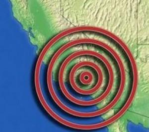 jordskjelv-california