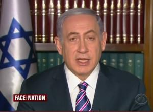 netanyahu-iran-deal