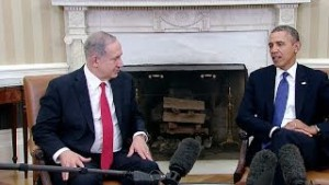 netanyahu-obama-the-white-house