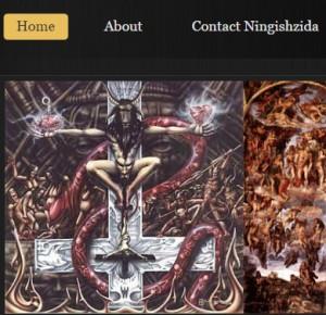 satanic-bishop