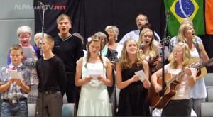 stevne-sang-2013