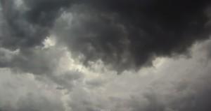 storm-skyer-norge