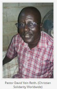 sudan-pastor-reith