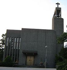 220px-Grim_kirke