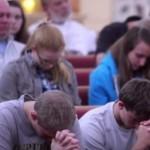 bønn-for-nasjonen