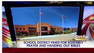 bønn-skole