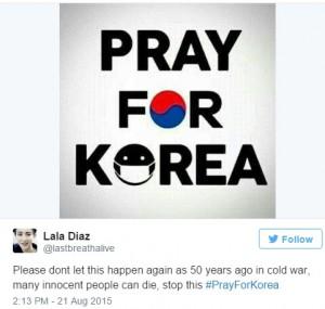 be-for-korea