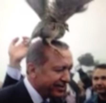 angrep i tyrkia