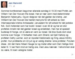 jan-hanvold-facebook-22juli