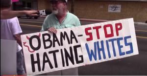 obama-hater-hvite