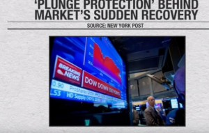 plunge-protection