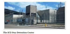 san-diago fengsel