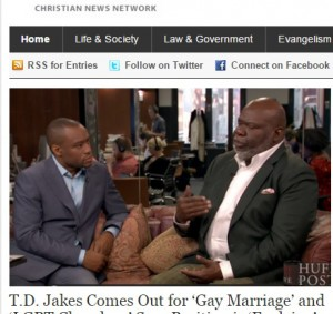 td-jakes-gay-marriage
