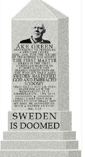 åke-green2