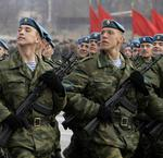 Russia_Airborne_troops