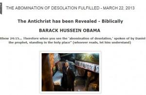 antikrist-obama