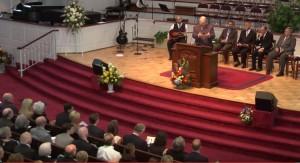 john-gibson-begravelse