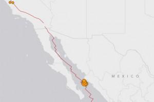 jordskjelv-mexico
